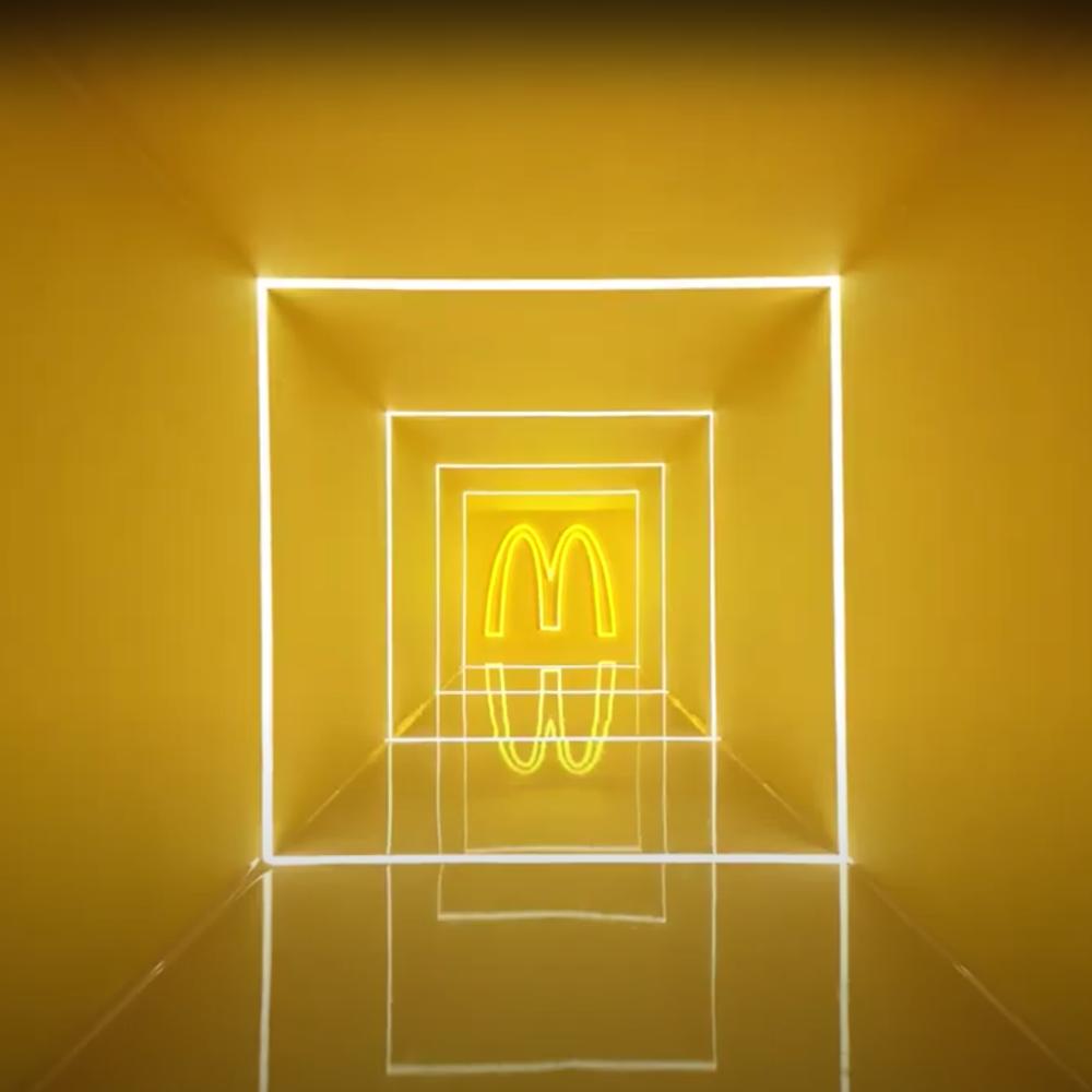 McDonalds – Dorado